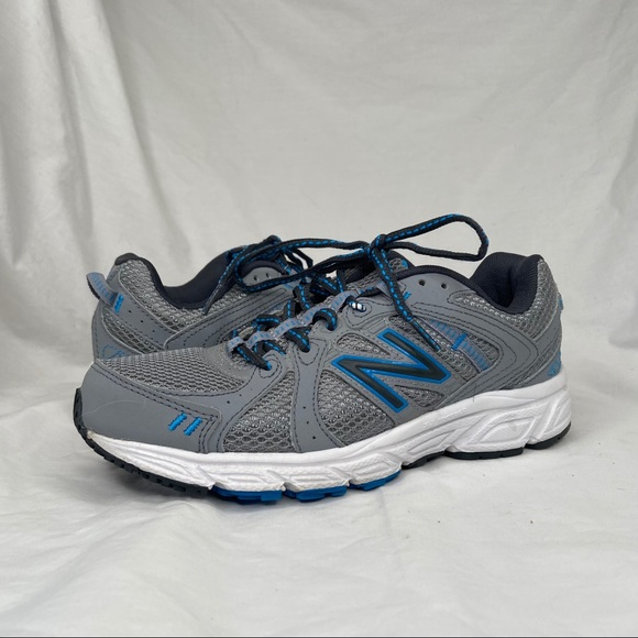 New Balance 42 Running Shoes Sneakers